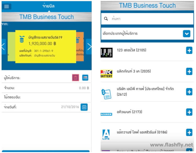 TMB-Business-touch-flashfly-09