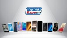 TME2017-1200x630-750x410