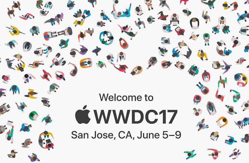 WWDC-2017-website-800x526