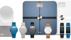 Withings-rebranded-as-Nokia