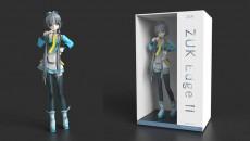 ZUK-Edge-2-Luo-Tianyi-Edition