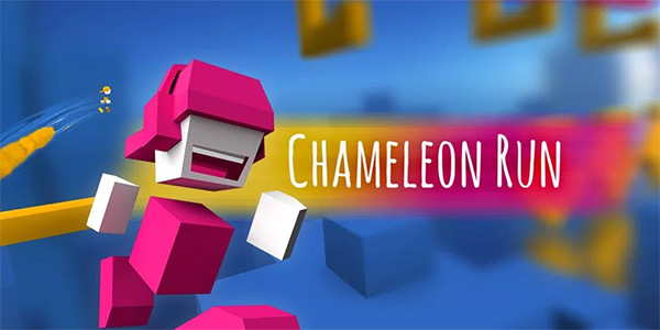 chameleon-run-main