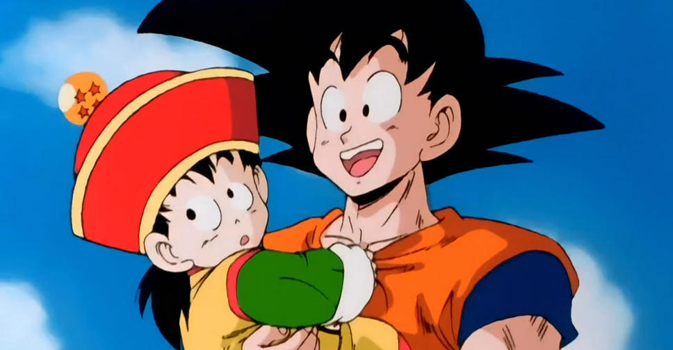 dragon-ball-z-season1