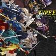 fire-emblum-flashfly