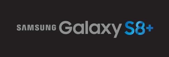 galaxy-s8-plus-logo