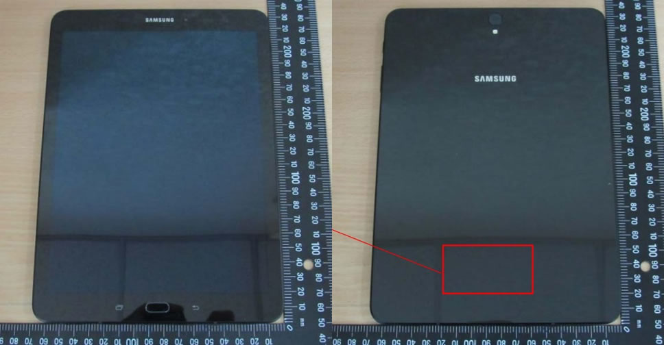 galaxy-tab-s3-leak