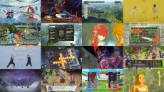 games-for-switch