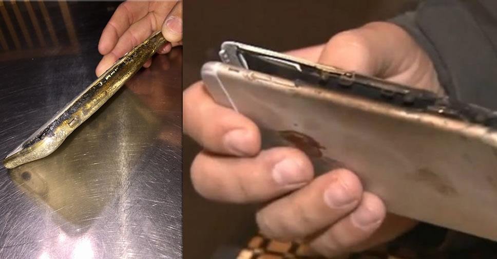 iphone-6-plus-explode