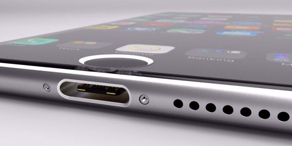 iphone-7-plus-concept-aitor-amigo-3