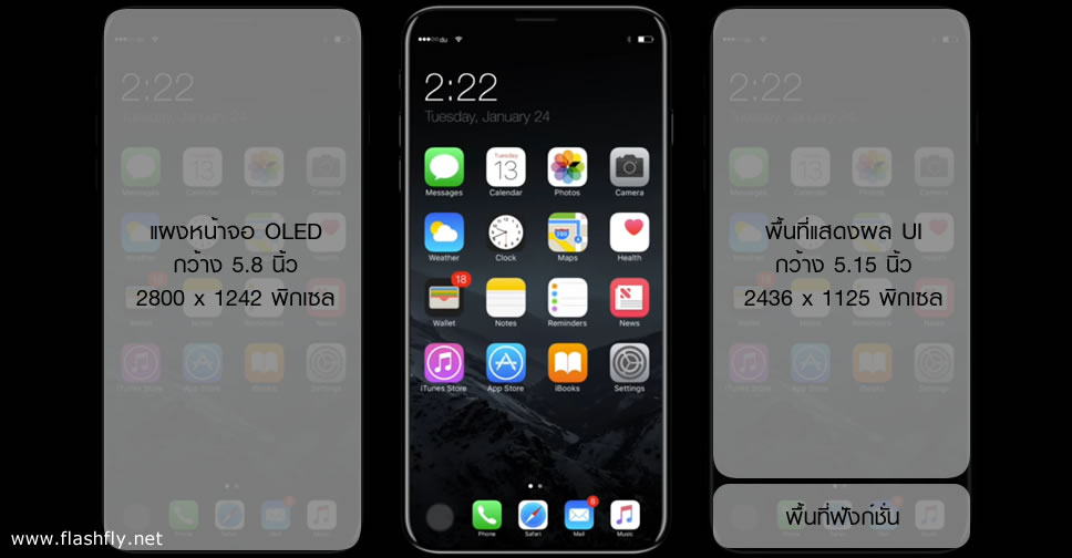 iphone-8-oled-display-spec