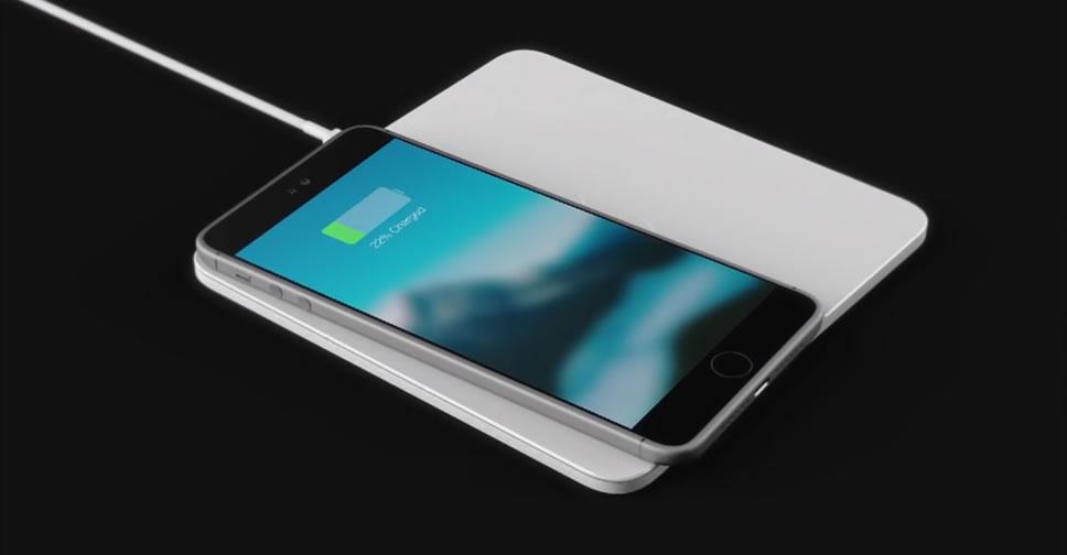 iphone-8-wireless-charging