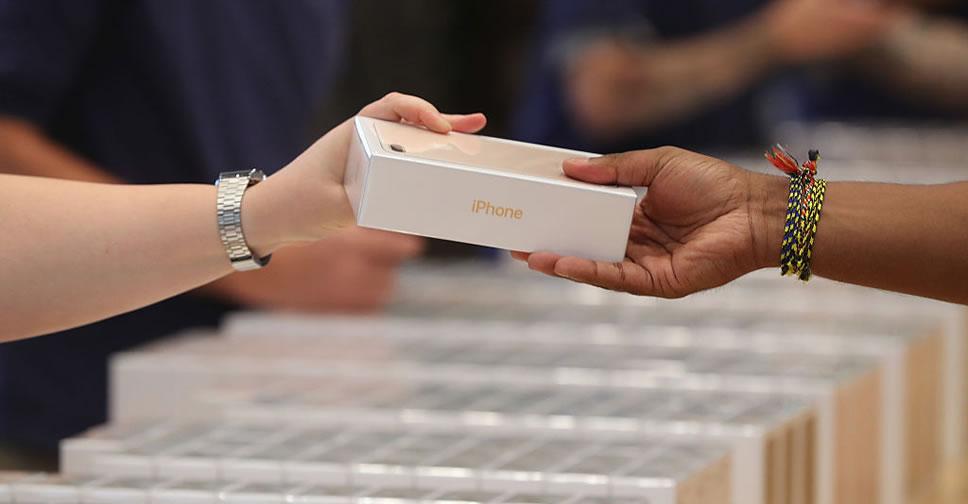 iphone-made-india