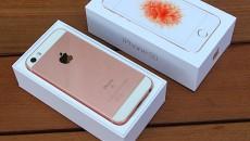 iphone-se-india
