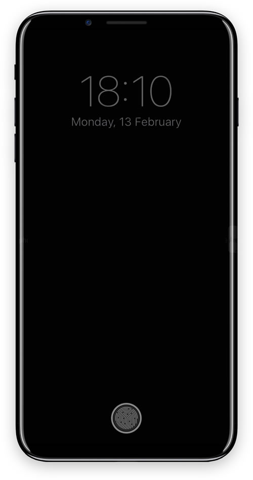 iphone8-concept-function-area-2