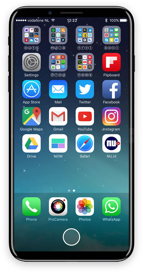 iphone8-concept-function-area-4