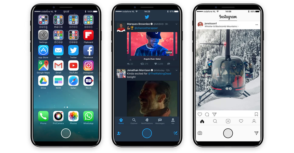 iphone8-concept-function-area