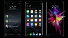 iphone8-concept