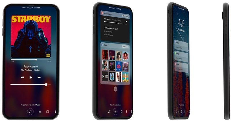 iphone8conceptthadeubrandao-800x420