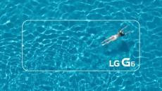 lg-g6-waterproof-teaser