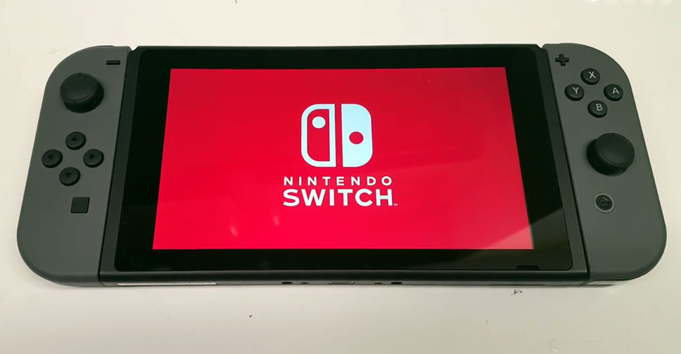 mini-review-Nintendo-Switch