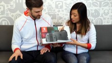 nintendo-switch-unbox