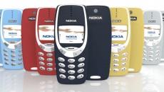 nokia-3310-concept