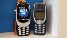nokia-3310-review-06