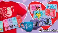 pokemon-Valentine-collection-2017
