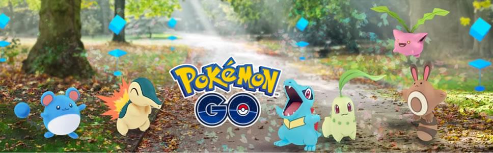 pokemon-go-new-update