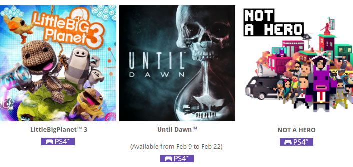 ps-plus-free-games-02-2017-1