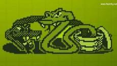 snake-nokia-3310-flashfly