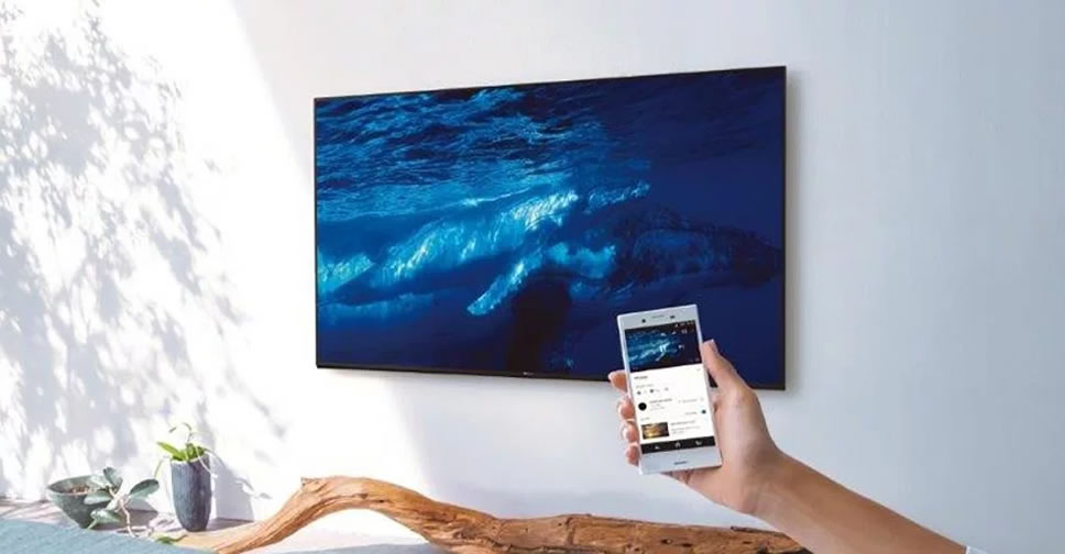 sony-android-tv-4k-hdr-2017-lineup
