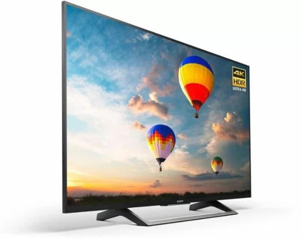 sony-android-tv-4k-hdr-2017
