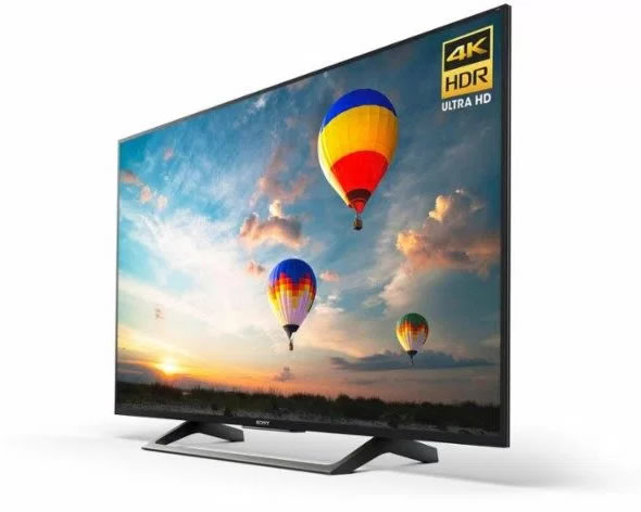 sony_android_tv_4k_hdr_2017_lineup