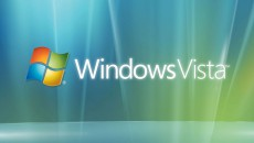 windows-vista-ending-support