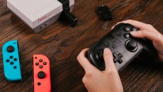 8Bitdo-Retro-Receiver-for-joy-cons