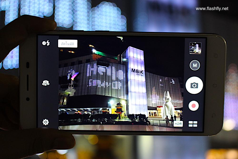 ASUS-Zenfone3Max-flashfly-20