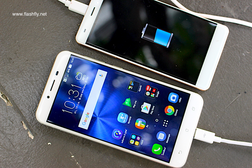 ASUS-Zenfone3Max-flashfly-23