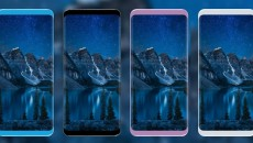 Alleged-Galaxy-S8-colors
