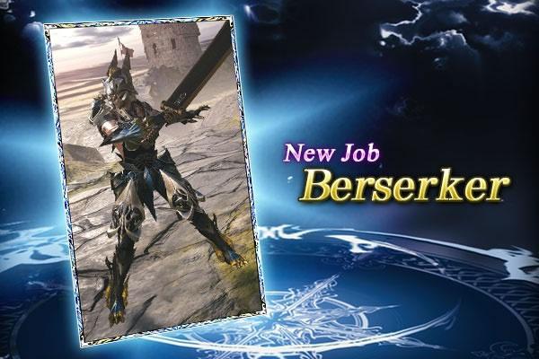 Berserker_Job
