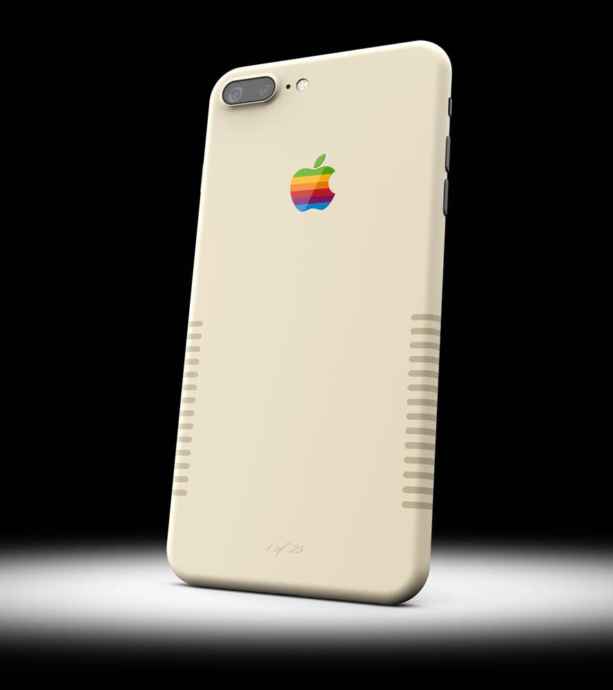 ColorWare-iPhone-7-Plus-Retro-Edition