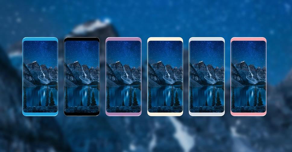 Galaxy-S8-back-color