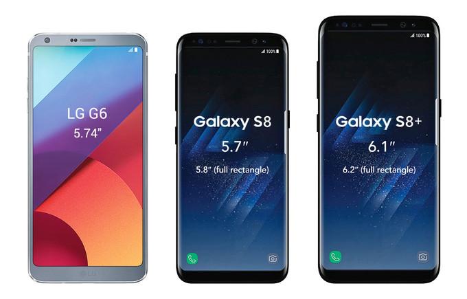 Galaxy-S8-vs-LG-G6