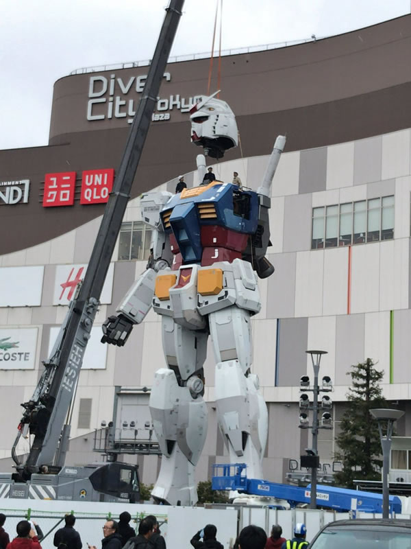 Gundam-RX-78-2-Removed-01