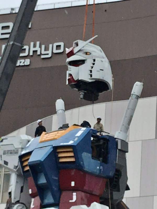 Gundam-RX-78-2-Removed-03