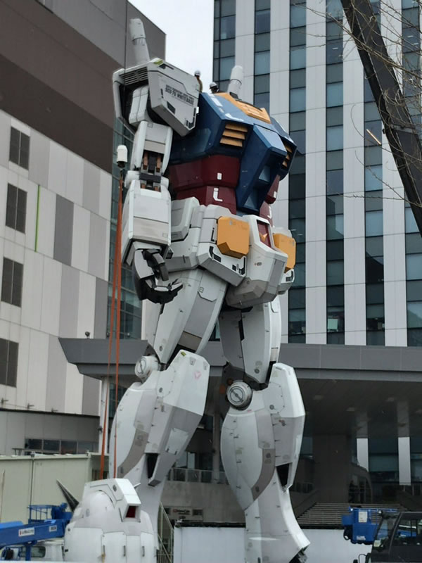 Gundam-RX-78-2-Removed-05