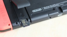 Kingston-memory-card-Nintendo
