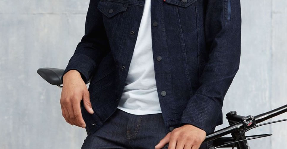Levis-Commuter-Jacquard-Trucker-Jacket