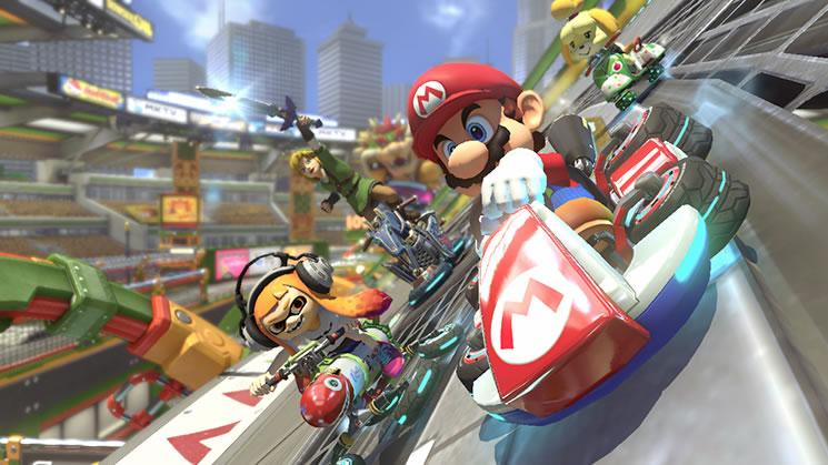 Mario-Kart-8-Deluxe-02