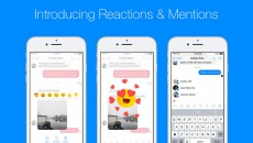 Messenger-Reactions-Mentions